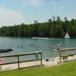 Emerald Lake Naturist Resort