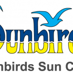 Sunbirds Sun Club